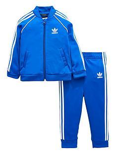adidas-originals-adidas-originals-adicolor-baby-boy-superstar-tracksuit