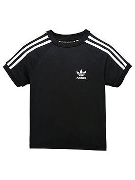adidas-originals-younger-boy-californian-tee