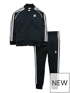 adidas-originals-adidas-originals-toddler-boy-superstar-tracksuit