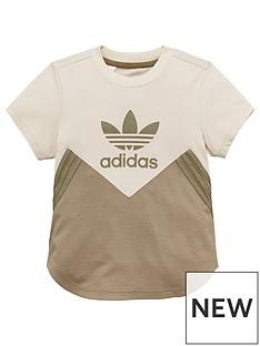 adidas-originals-toddler-boy-panel-tee