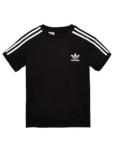adidas-originals-adicolor-older-boy-california-tee