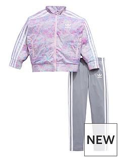 adidas-originals-adidas-originals-toddler-girl-sweat-amp-legging-set
