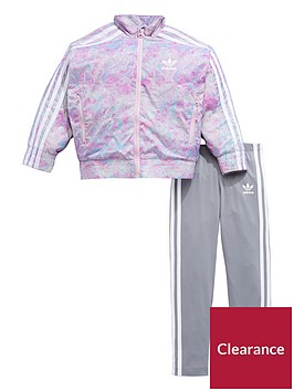 adidas-originals-younger-girl-jacket-amp-legging-set-multinbsp