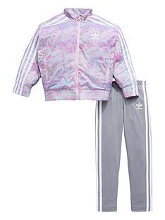 adidas-originals-younger-girl-sweat-amp-legging-set
