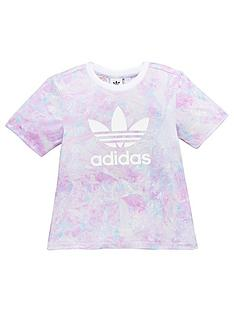 adidas-originals-younger-girl-print-tee