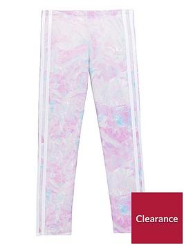 adidas-originals-younger-girl-print-legging-multinbsp