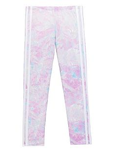 adidas-originals-younger-girl-print-legging