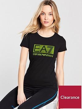 emporio-armani-ea7-train-fluo-3d-logo-tee-blacknbsp