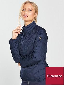 emporio-armani-ea7-down-jacket-navy