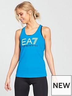 emporio-armani-ea7-shiny-logo-vest-top-dresden-bluenbsp