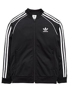 adidas-originals-adicolor-childrens-superstar-track-top