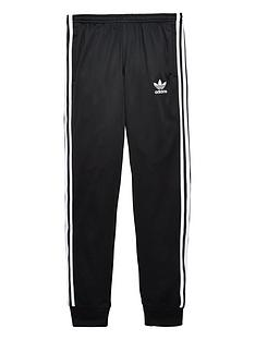 adidas-originals-adicolor-childrens-superstar-track-pant