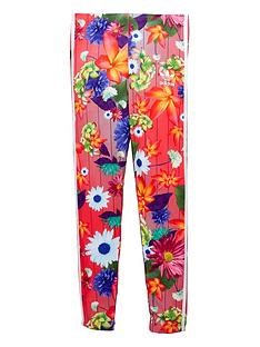 adidas-originals-adidas-originals-older-girl-print-3s-legging
