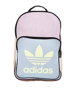 adidas-originals-girls-backpack