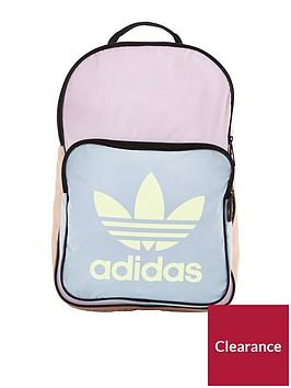 adidas-originals-girls-backpack