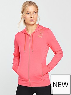 emporio-armani-ea7-train-foil-logo-zip-through-hoodie-calypso-coralnbsp