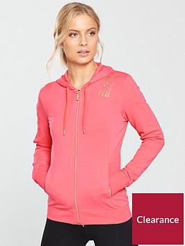 emporio-armani-ea7-train-foil-logo-zip-through-hoodie-calypso-coralnbsp