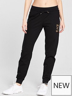 emporio-armani-ea7-train-logo-sweat-pants-blacknbsp