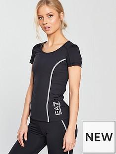 emporio-armani-ea7-vigor7-round-neck-t-shirt-black