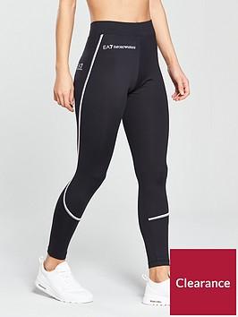 emporio-armani-ea7-vigor7-leggings-black