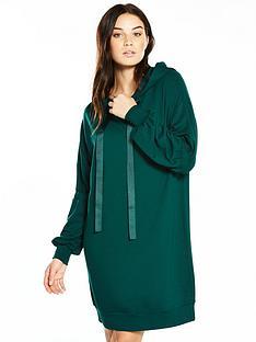 v-by-very-hoody-sweat-dress