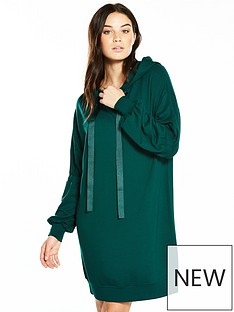 v-by-very-hoody-sweat-dress