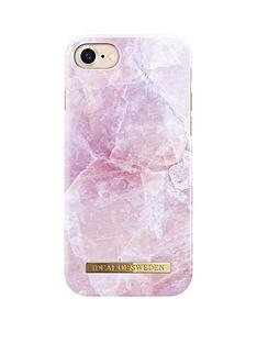 ideal-of-sweden-fashion-case-ss-2017-iphone-7-8-pilion-pink-marble