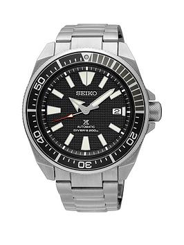 seiko-seiko-black-dial-and-bezel-stainless-steel-bracelet-mens-diving-watch