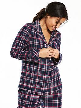 pour-moi-moonstruck-pyjama