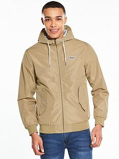 jack-jones-jack-amp-jones-originals-harlow-jacket