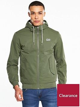 jack-jones-jack-amp-jones-originals-harlow-jacket