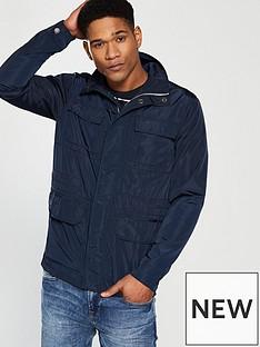 jack-jones-jack-amp-jones-premium-nathan-jacket