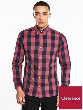 jack-jones-premium-rome-check-shirt
