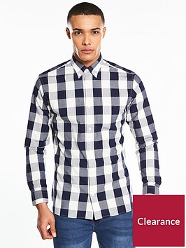 jack-jones-jack-amp-jones-premium-rome-check-shirt
