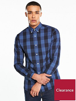 jack-jones-premium-rome-check-shirt