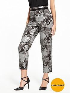 coast-nele-new-lavato-jacquard-trousers