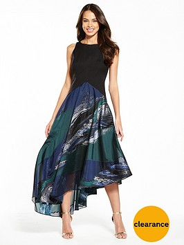 coast-cheska-maxi-dress