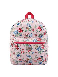 cath-kidston-cath-kidston-girls-padded-rucksack-holland-park-flower