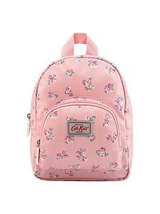 cath-kidston-cath-kidston-girls-mini-rucksack-woodstock-ditsy