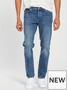 jack-jones-jack-amp-jones-intelligence-mike-original-jeans