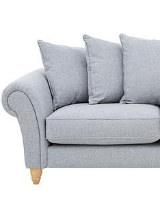cavendish-ashurst-3-seaternbsp-2-seater-fabric-sofa-set-buy-and-save