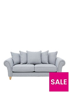 cavendish-ashurst-3-seater-fabric-sofa