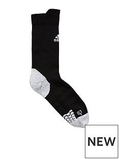 adidas-alphaskin-socks
