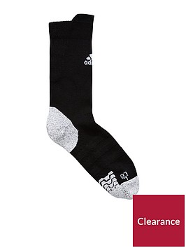 adidas-alphaskin-socks