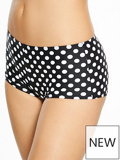 v-by-very-mix-amp-match-bikini-shorts-spot-print
