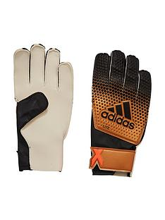 adidas-lite-mens-goalkeeper-gloves