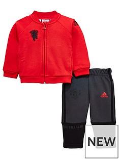 adidas-boys-manchester-united-tracksuit