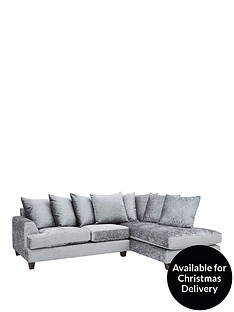 cavendish-harlow-right-hand-fabric-corner-chaise-sofa