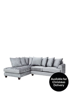 cavendish-harlow-left-hand-fabric-corner-chaise-sofa