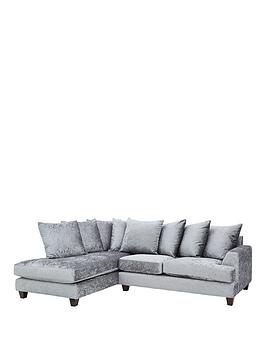 cavendish-harlow-left-hand-fabric-corner-chaise-sofa